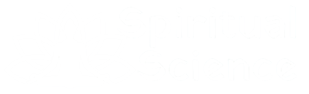 Spiritual Science.co.in Logo